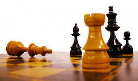 Solny ósmym klubem szachowym w kraju