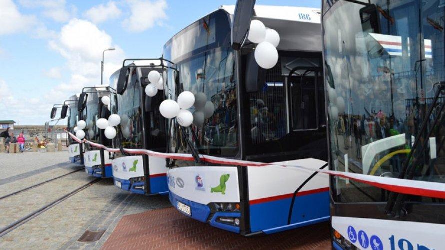 Podwyżka cen biletów Komunikacji Miejskiej