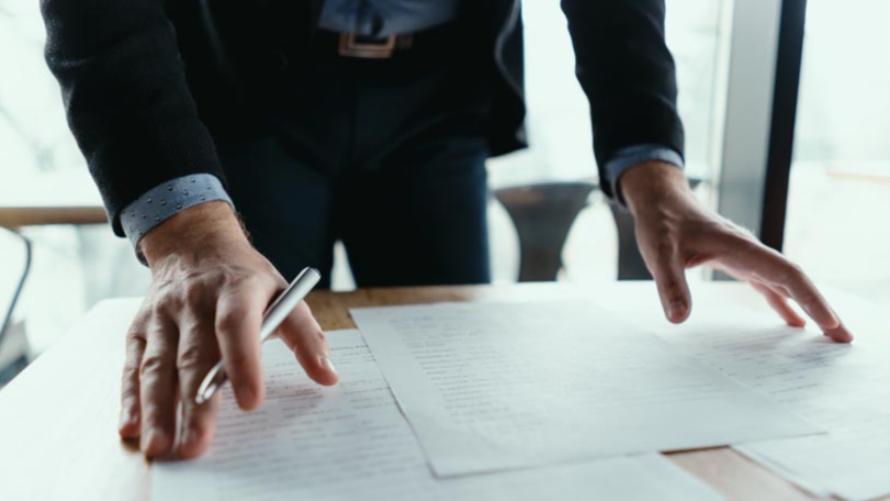 List otwarty  o ustalaniu kierunków i uwarunkowań rozwoju Gminy Kołobrzeg